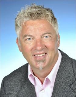 Klaus Meißner