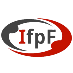 Institut für pädagogische Freizeitgestaltung / Unterricht und Bildung